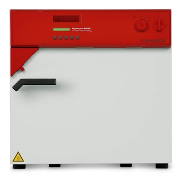 BINDER FP 53 Material Test Chamber