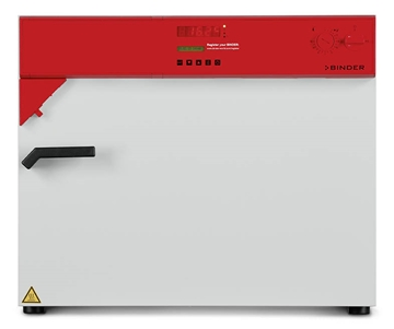 BINDER FP 115 Material Test Chamber - Programmable Oven