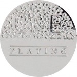 Corrosion Resistant Plating