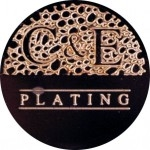 Old Gold Plating