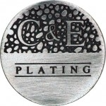 Specialist Silver Plating
