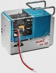 Crimping Equipment - GLW MC25