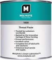 Molykote Greases UK Stockists