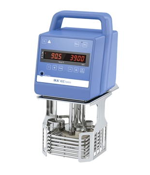 ICC basic Compact Immersion Circulator