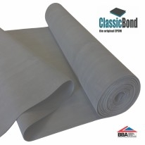 High-Quality EPDM Roofing Supplies
