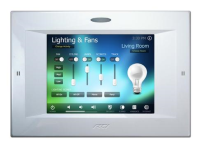 Industrial Lighting Control User Guides