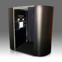 Documentation for Photo Booths