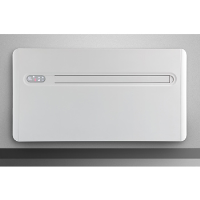 Air Conditioning Units UK