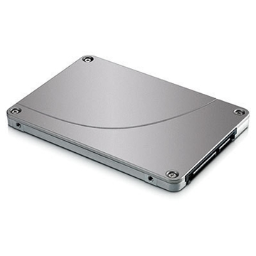 """HP 256 GB 2.5"""" Internal Solid State Drive"""