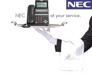 Hotel Phone Systems