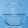 Constructin Industry Awards
