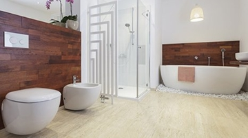 High Quality Bathroom Tile Suppliers South Wales