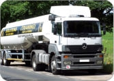 Accident Damage Inspections in Yorkshire