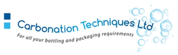 Quality Carbonating Systems Manufacturers