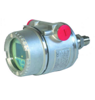 ABB 364AS Absolute Pressure Transmitter
