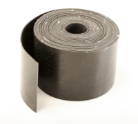 Insertion Rubber 100mm x 1.5mm x 10m coil