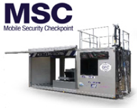 msc Mobile Security