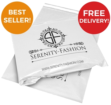 Printed Mailing Bags Supplier