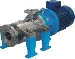 Side Channel Pumps Suppliers