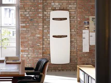 Heating Solutions For Commercial Buildings