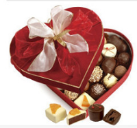 Bespoke Confectionery Packaging