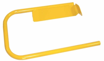 SALE MIXING PADDLE FITS SPE MIX-IT 25