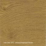 Golden Oak High Performance Exterior Products in Worcester