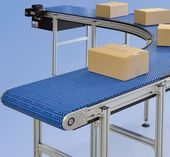 Pallet Transfer Systems
