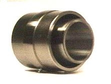 Sealed Self Aligning Rotary-Linear Bearing
