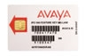 Avaya IP Office 500 - (Rel 10+) Voicemail Pro RFA 2 License