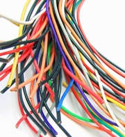 Electrical Engineering Contractors Manchester