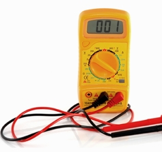 Electrical Contractors- Fire Alarms