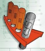 Architectural Computer Aided Design (CAD)