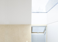 Fixed Rooflights For London Apartments