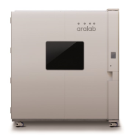 Aralab Standard Walk-In Temperature & Climatic Chambers