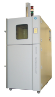 Aralab Thermal Shock Chambers