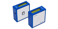 Portable Gloss Meter Gc-1Ce