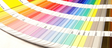 Business Print Management Service