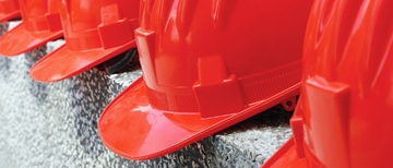 Personal Protective Equipment (PPE) Suppliers