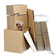 Super Strong Removal Boxes Suppliers