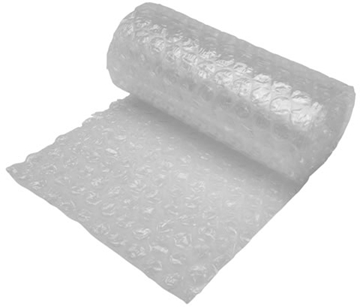Bubble Wrap Packaging Suppliers UK