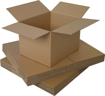 Die Cut Cartons Suppliers UK