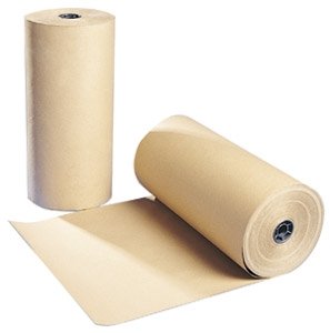 Kraft Paper Rolls Supplier