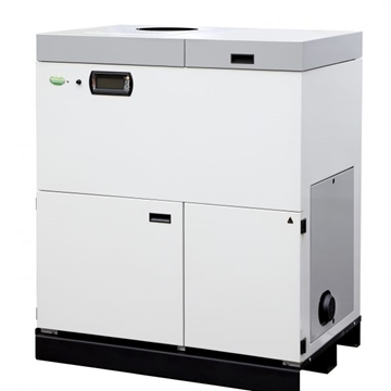 Greenflame ECO Boilers Suppliers UK