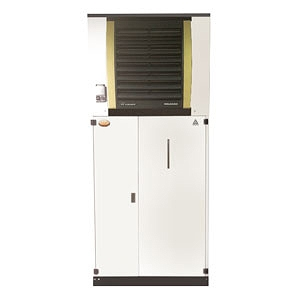 Greenflame ECO Air Blowers Supplier UK