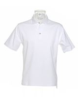 Personalised Promotional Augusta Premium Polo