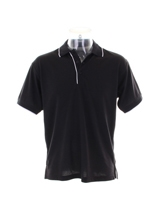 Personalised Promotional Men's Essential Polo