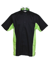Gamegear Personalised Promotional Sportsman Shirt