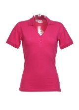 Personalised Promotional Sophia Comfortec® Polo
