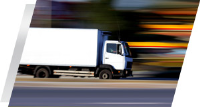 International Special Delivery Courier Services